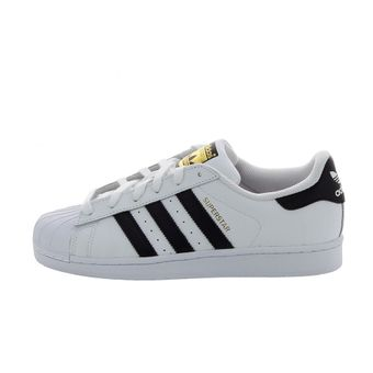 Chaussures Adidas Superstar - achat pas cher - GO Sport