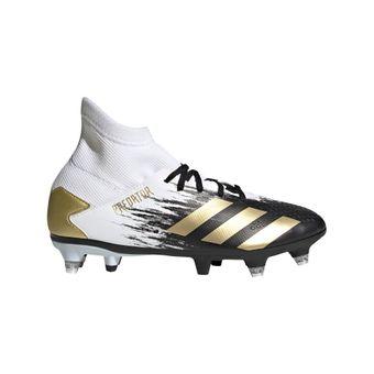 Chaussure de football moulées - achat pas cher - GO Sport