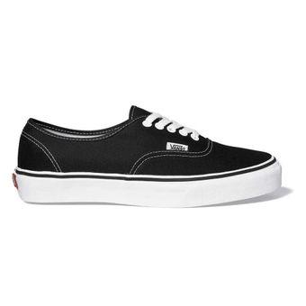 Chaussures Vans Homme - achat pas cher - GO Sport