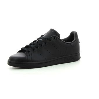 Chaussures Adidas Stan Smith - Adidas Originals - achat pas ...