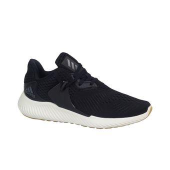 Adidas Alphabounce - achat pas cher - GO Sport