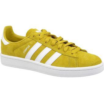 S293x 5 paires hommes ou femmes Füsslinge Sneakers Blanc Unisexe g1