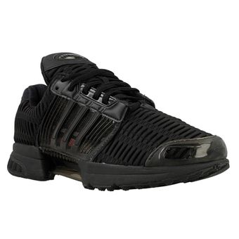 Adidas Clima Cool Homme - achat pas cher - GO Sport