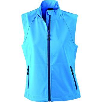 Entièrement neuf sans étiquette m/&s Femmes rembourré Sport Gilet Active sans manches Thinsulate Veste sans manches