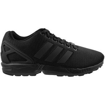 Adidas Zx Flux Homme - achat pas cher - GO Sport