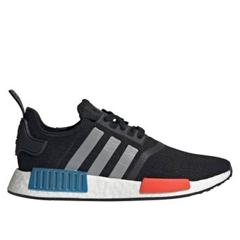 Adidas NMD Homme - achat pas cher - GO Sport