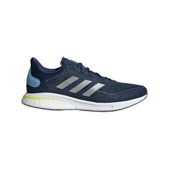 [Imagem: chaussures-adidas-supernova-m_1_v2.jpeg]
