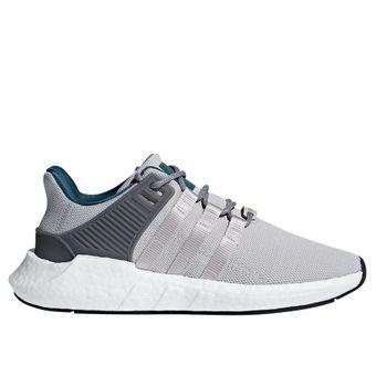 Adidas EQT Homme - achat pas cher - GO Sport