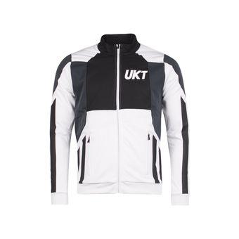 Veste Unkut Feel Vert – Soldes et achat pas cher GO Sport