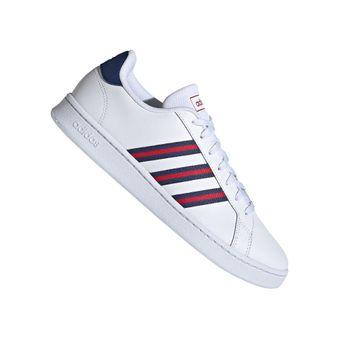 Chaussures Homme Adidas Soldes - achat pas cher - GO Sport à ...