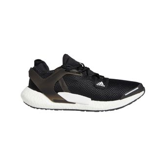 adidas boost homme solde