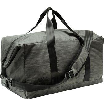 Hnjzx Sac /à dos Sac /à dos Sport Duffle de voyage fourre-tout Sacs d/école Sac /à dos avec grande poche zipp/ée pour adolescents adultes