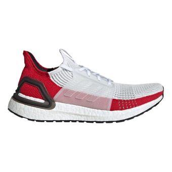 Adidas UltraBoost Homme - achat pas cher - GO Sport