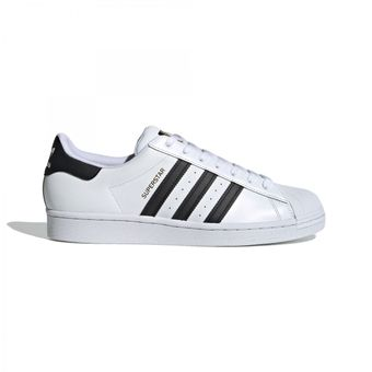 adidas femme chaussures promo