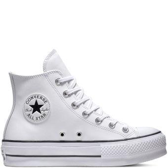 Chaussures Converse Femme - achat pas cher - GO Sport