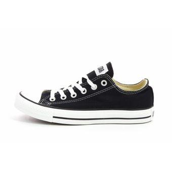 Chaussures Converse Homme - achat pas cher - GO Sport