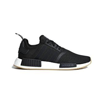 Adidas Nmd - achat pas cher - GO Sport