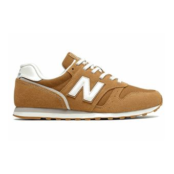 Chaussures New Balance Homme - achat pas cher - GO Sport
