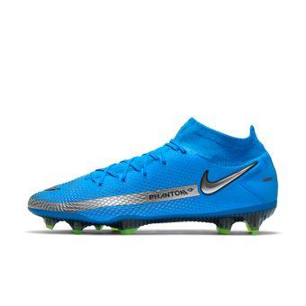 Chaussures de football Nike - Acheter au meilleur prix - GO Sport