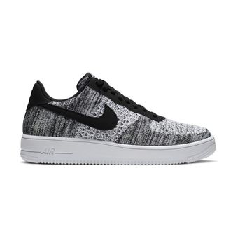 Nike Air Force 1 Homme - achat pas cher - GO Sport