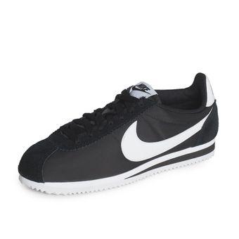 Nike Cortez Homme - achat pas cher - GO Sport