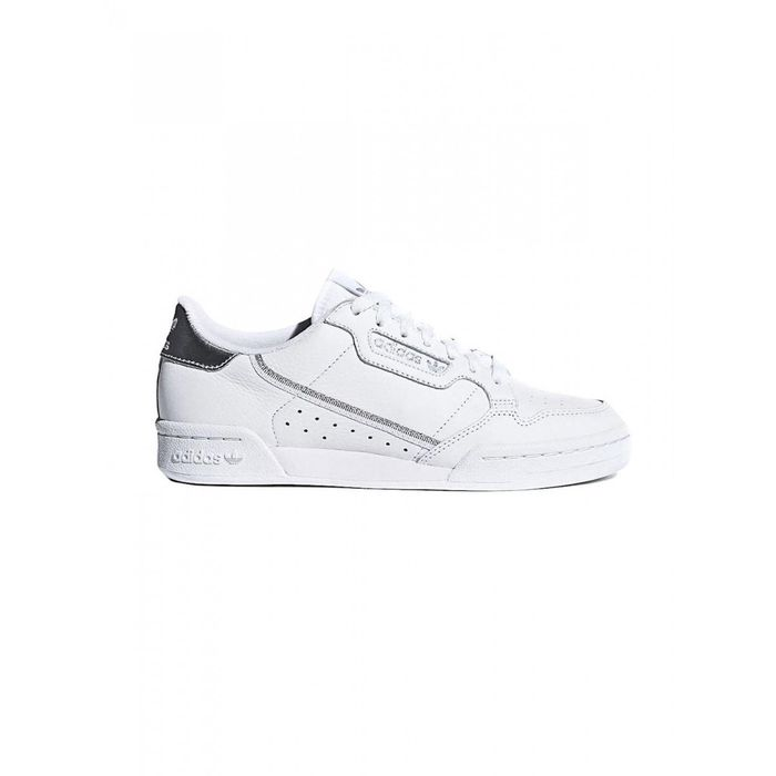 Outdoor femme ADIDAS ORIGINALS Basket mode adidas Originals Continental 80  W EE8925
