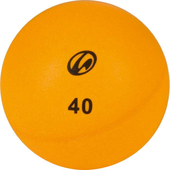 balles de ping pong x 10 achat et prix pas cher go sport. Black Bedroom Furniture Sets. Home Design Ideas