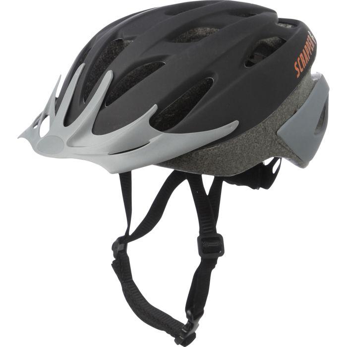 helmet scr sport achat et prix pas cher go sport. Black Bedroom Furniture Sets. Home Design Ideas