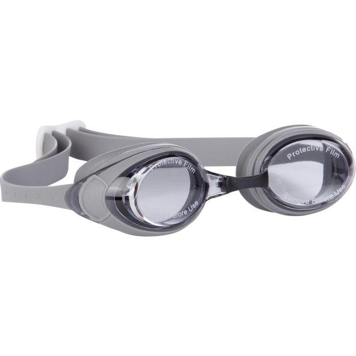 Aqua iii kd gris achat et prix pas cher go sport for Accessoire piscine sport