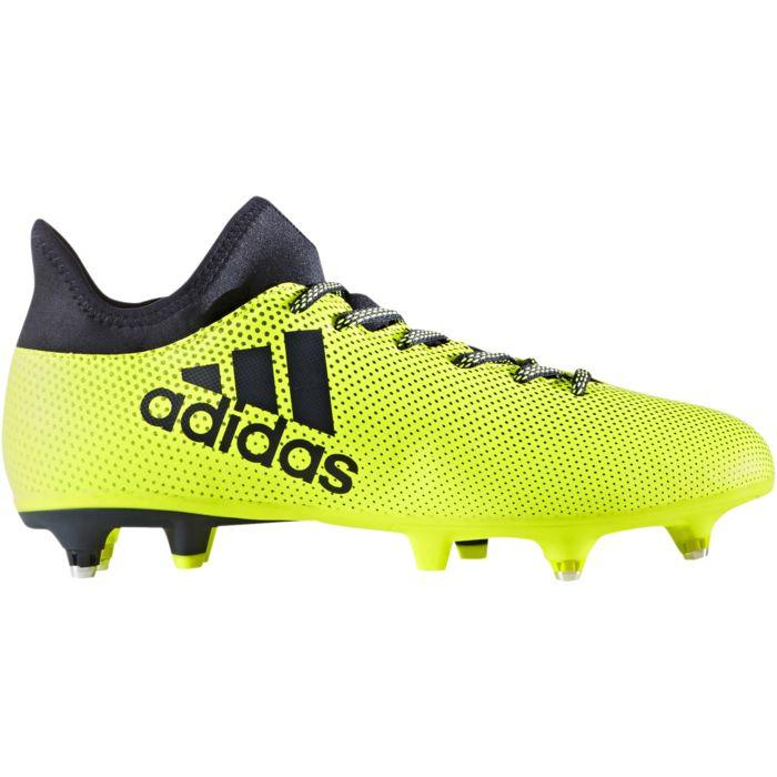 3 X AH17 17 football SG chaussure ADIDAS wZTOiuXPk