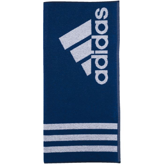 Adidas towel l achat et prix pas cher go sport for Accessoires piscine 01