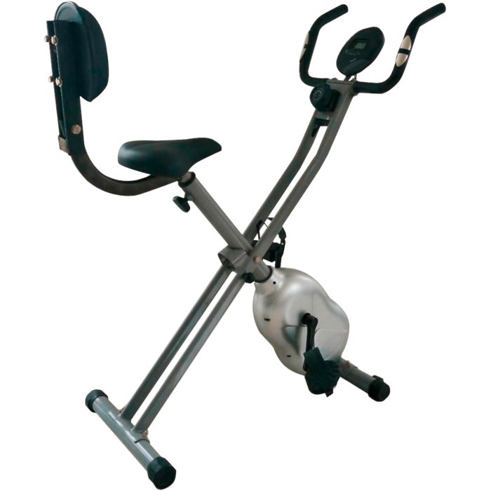 folding bike achat et prix pas cher go sport. Black Bedroom Furniture Sets. Home Design Ideas