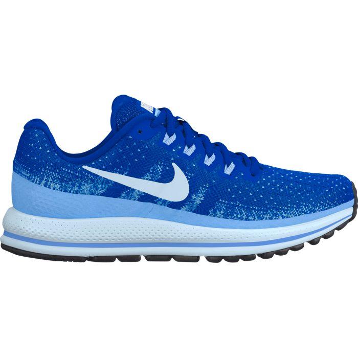 04cd7ca62f4 Chaussures Running running femme NIKE AIR ZOOM VOMERO 13 W