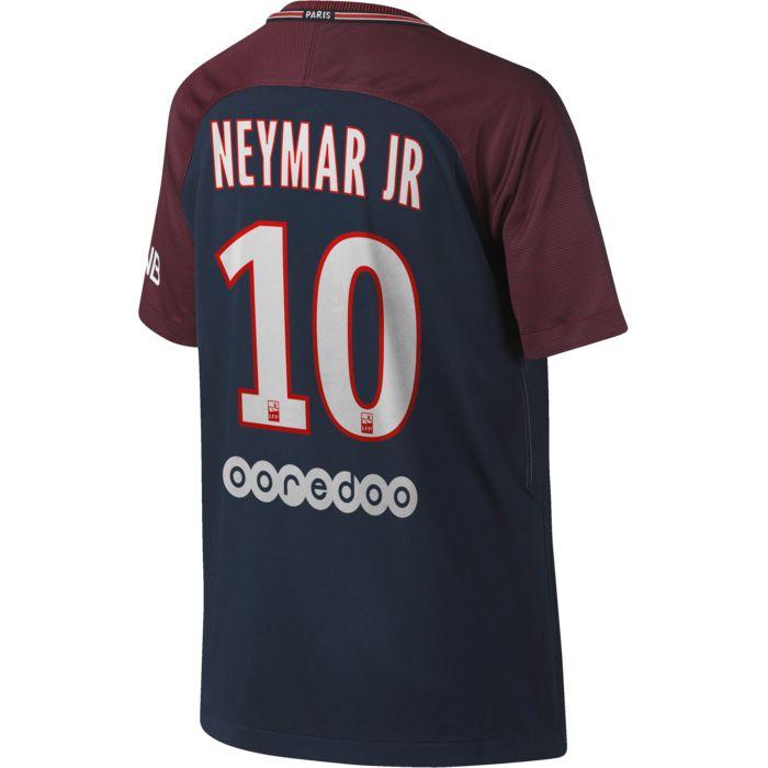 maillot de neymar pas cher psg