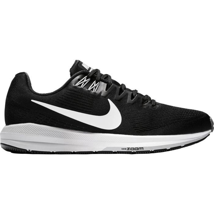 ZOOM running NIKE AIR CHAUSSURES homme NIKE STRUCTURE 21