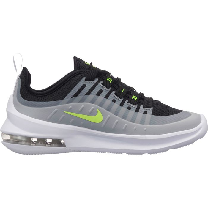 chaussure go sport nike aire 40