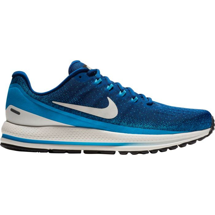 size 40 9d1b9 d4447 ... promo code for chaussures basses running homme nike air zoom vomero 13  b0049 3d278 ...