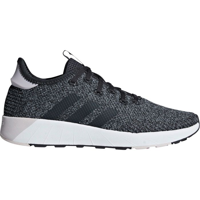 sports shoes 474c2 949c9 CHAUSSURES BASSES running femme ADIDAS QUESTAR X BYD