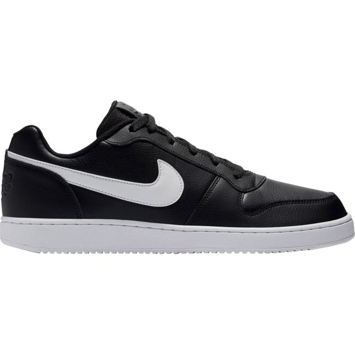 2404045a83f CHAUSSURES BASSES Basketball homme NIKE EBERNON LOW