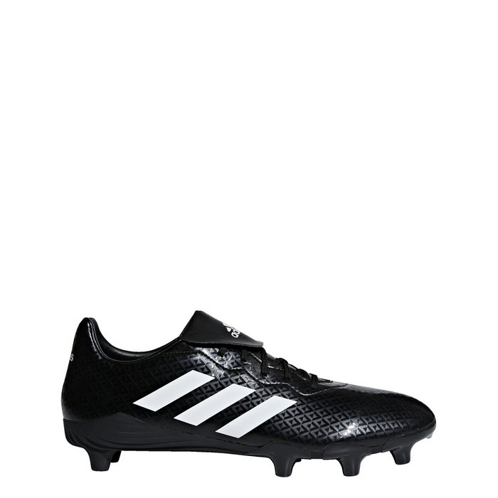 chaussure de rugby homme adidas