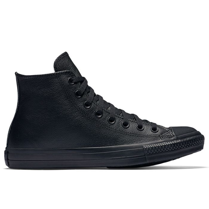 converse mid homme