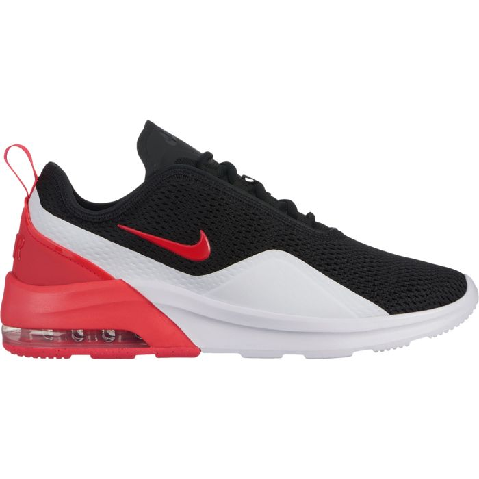 Chaussure Nike Air Max Motion Low pour Homme. Nike BE