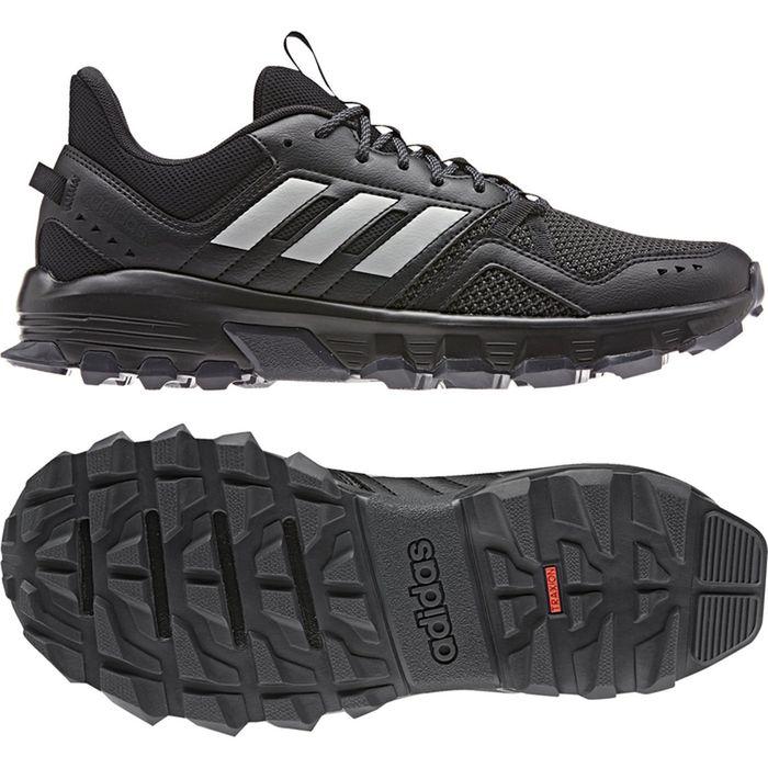 ensemble running homme adidas