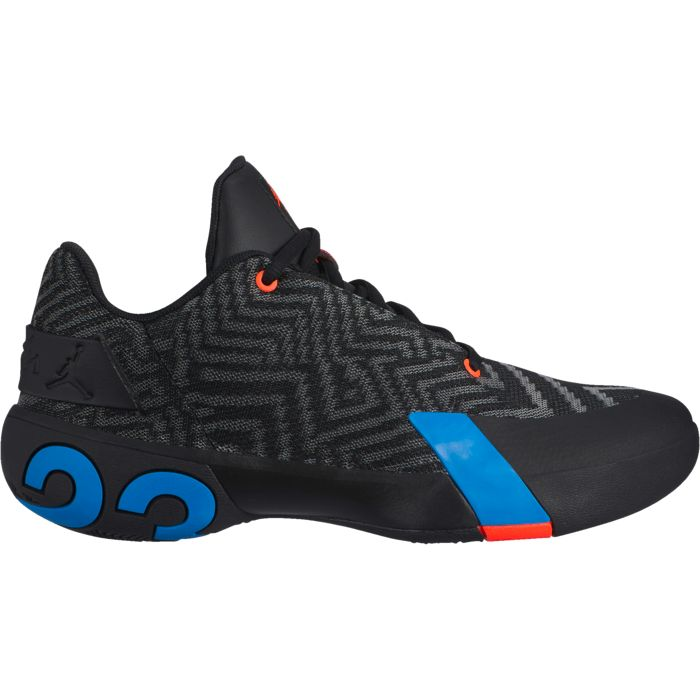 Ultra Jordan 3 Fly Jordan 3 Low Fly Low Ultra KTJF1cl
