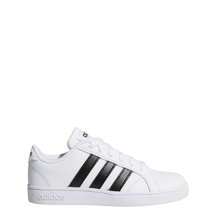 new appearance running shoes where to buy CHAUSSURES BASSES Urbain enfant ADIDAS BASELINE CD