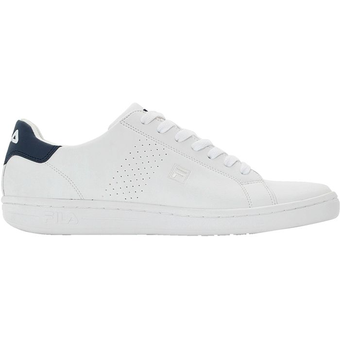 CHAUSSURES BASSES Loisirs homme FILA CROSSCOURT 2 F LOW