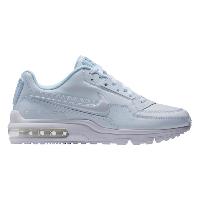 air max homme ldt 3