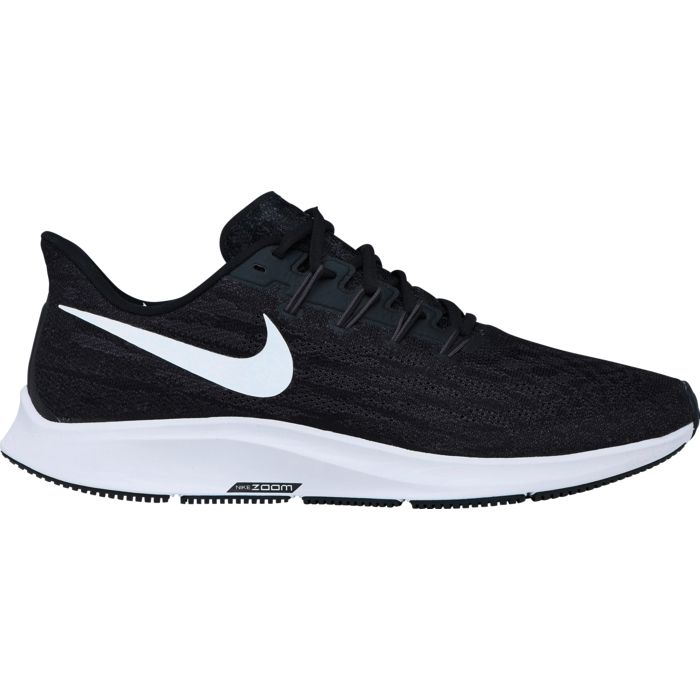 CHAUSSURES BASSES running homme NIKE AIR ZOOM PEGASUS