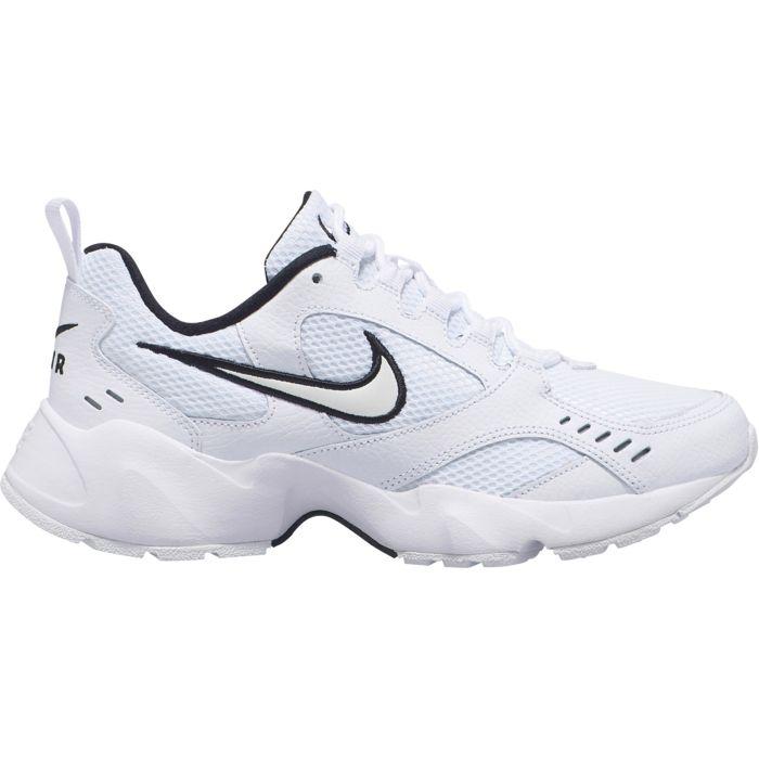 chaussure nike femme nouveau