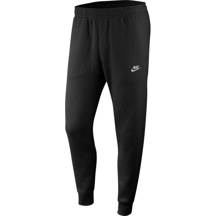 nike jogging coton